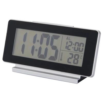 Clock Roman Numbers Online