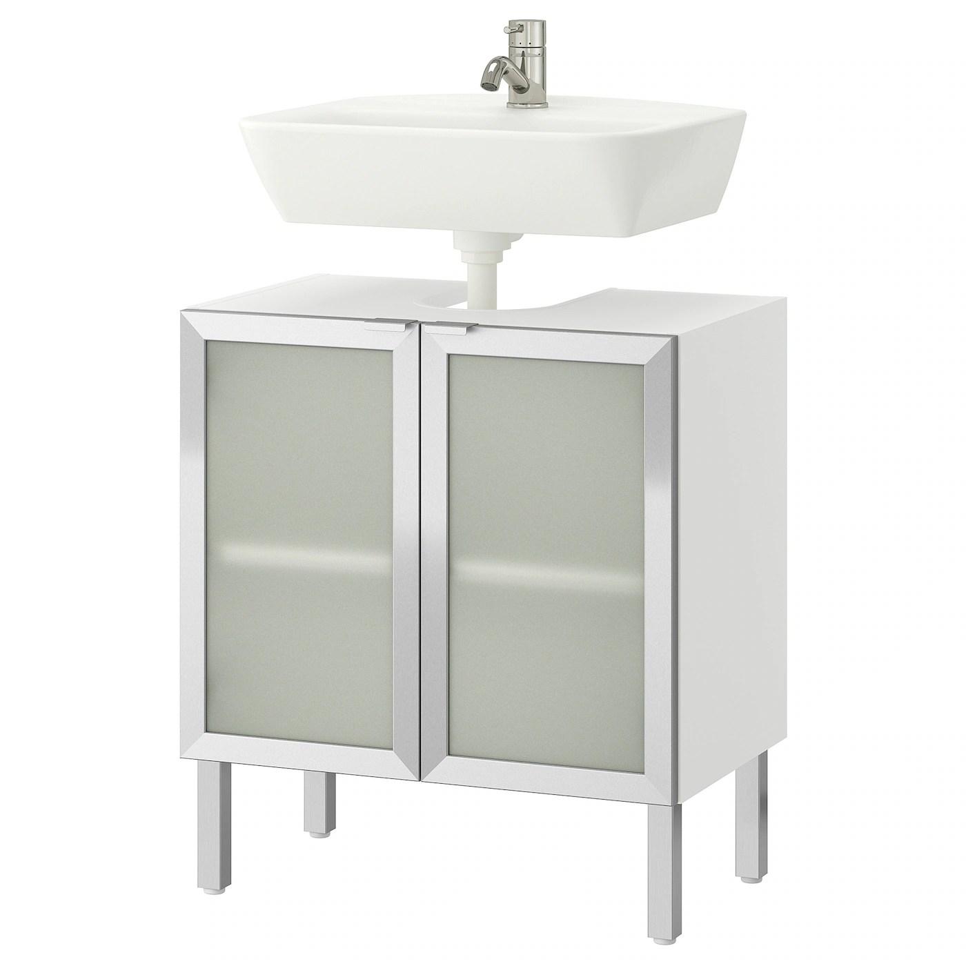 bathroom sink cabinets buy bathroom