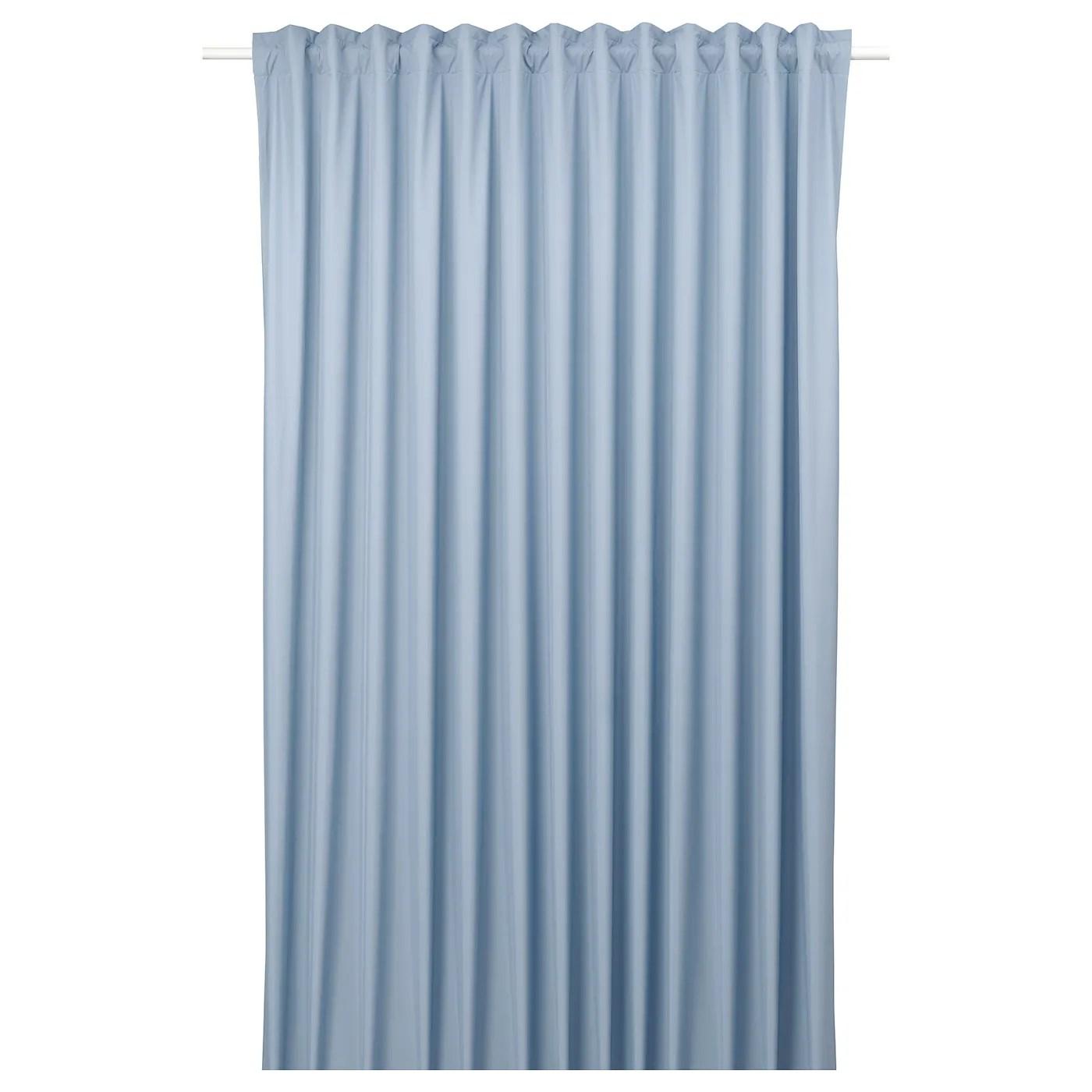 Naturalmente, le tende devono essere scelte tenendo sempre in considerazione l'ambiente della casa in cui andranno inserite: Tende Per Interni Ikea It