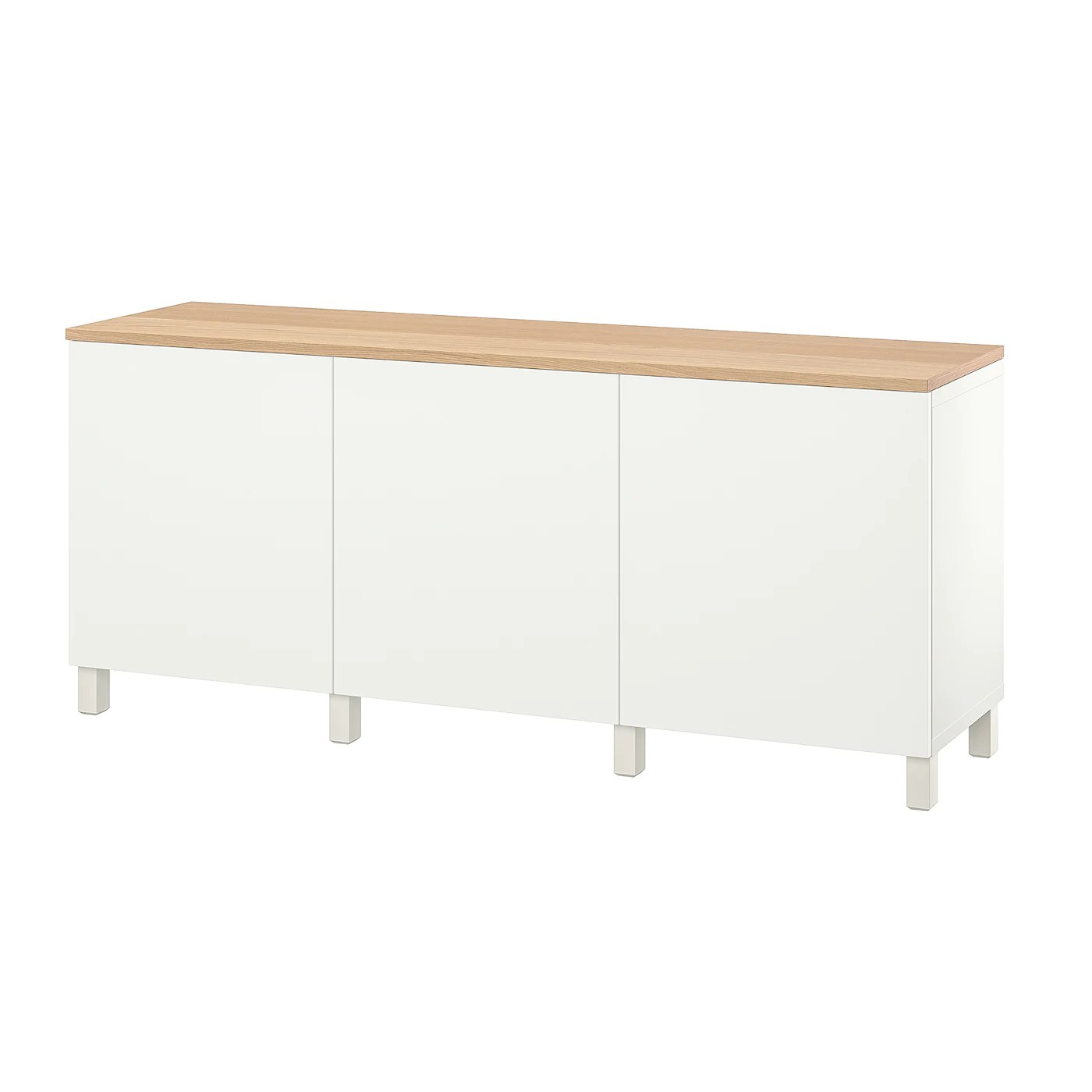 Con i nostri mobili per il soggiorno è ancora più semplice. Serie Besta Mobili Per Il Soggiorno Ikea It
