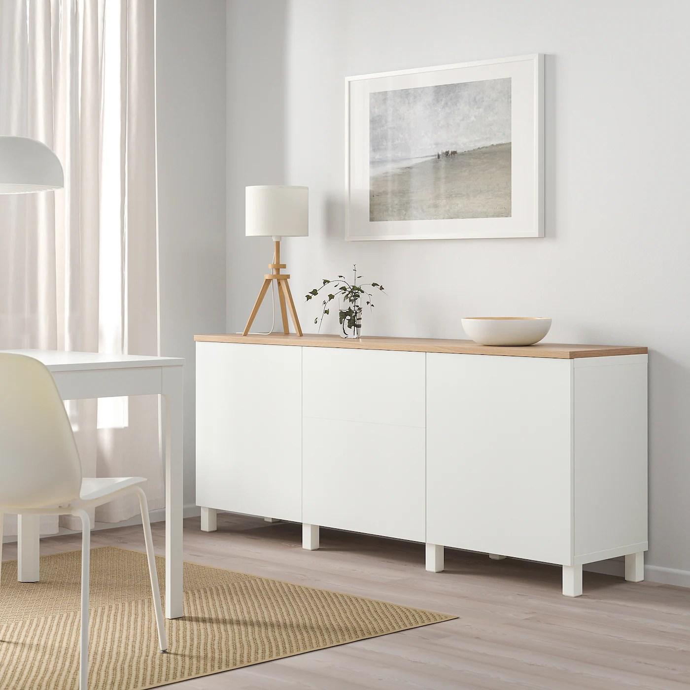 Come scegliere e come organizzare i soggiorni ikea negli spazi living della nostra casa per renderli perfetti e funzionali. Serie Besta Mobili Per Il Soggiorno Ikea It