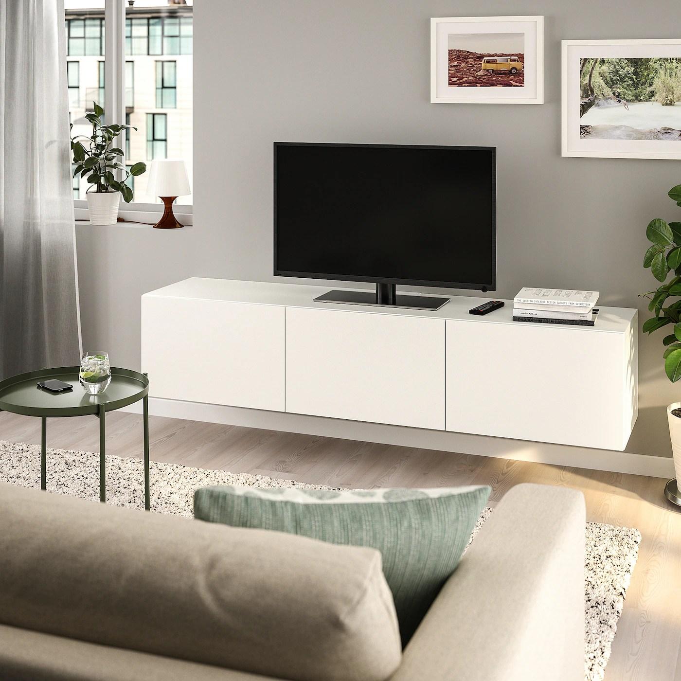 Mobili e mobiletto giorno ikea. Serie Besta Mobili Per Il Soggiorno Ikea It