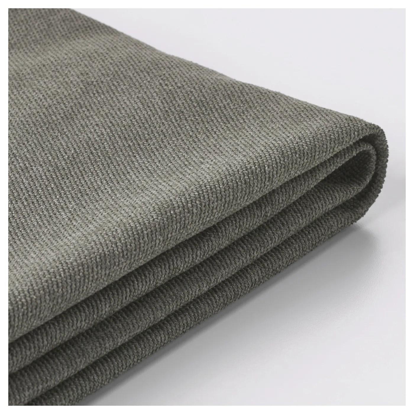 Modesto 5 amazon granfoulard, divano. Fodere Per Divani E Poltrone Ikea It