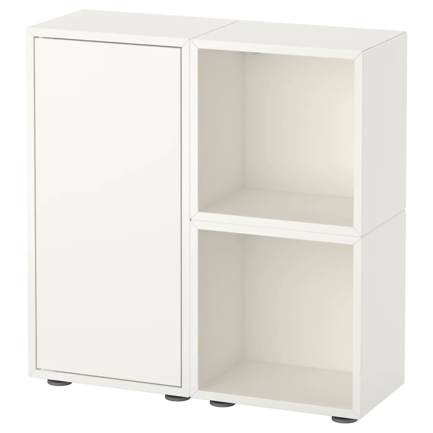 Ich designer when you're hunting for affordable furniture that works in ever. Scaffali Ikea It