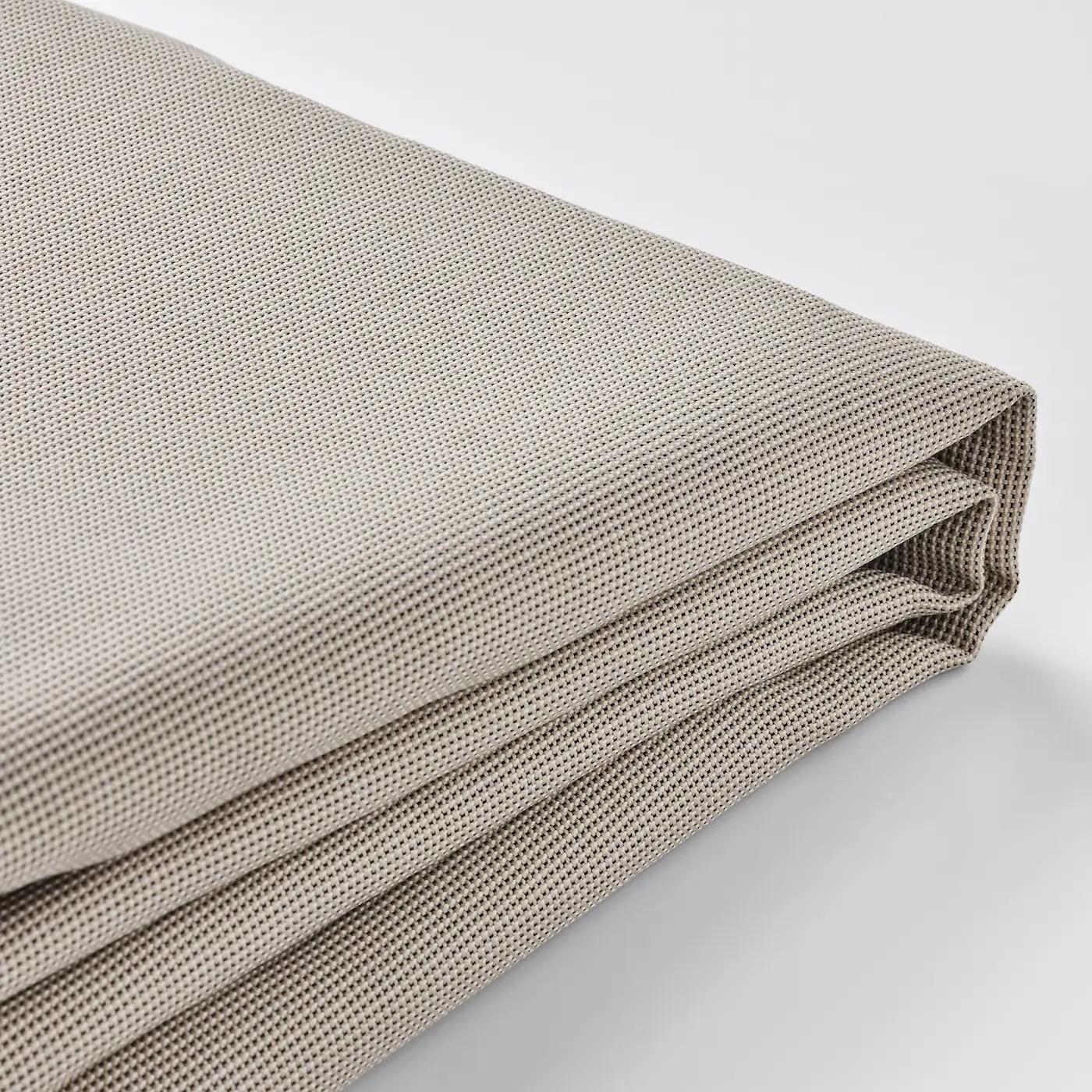 divani in tessuto in diversi stili. Fodere Per Divani E Poltrone Ikea It