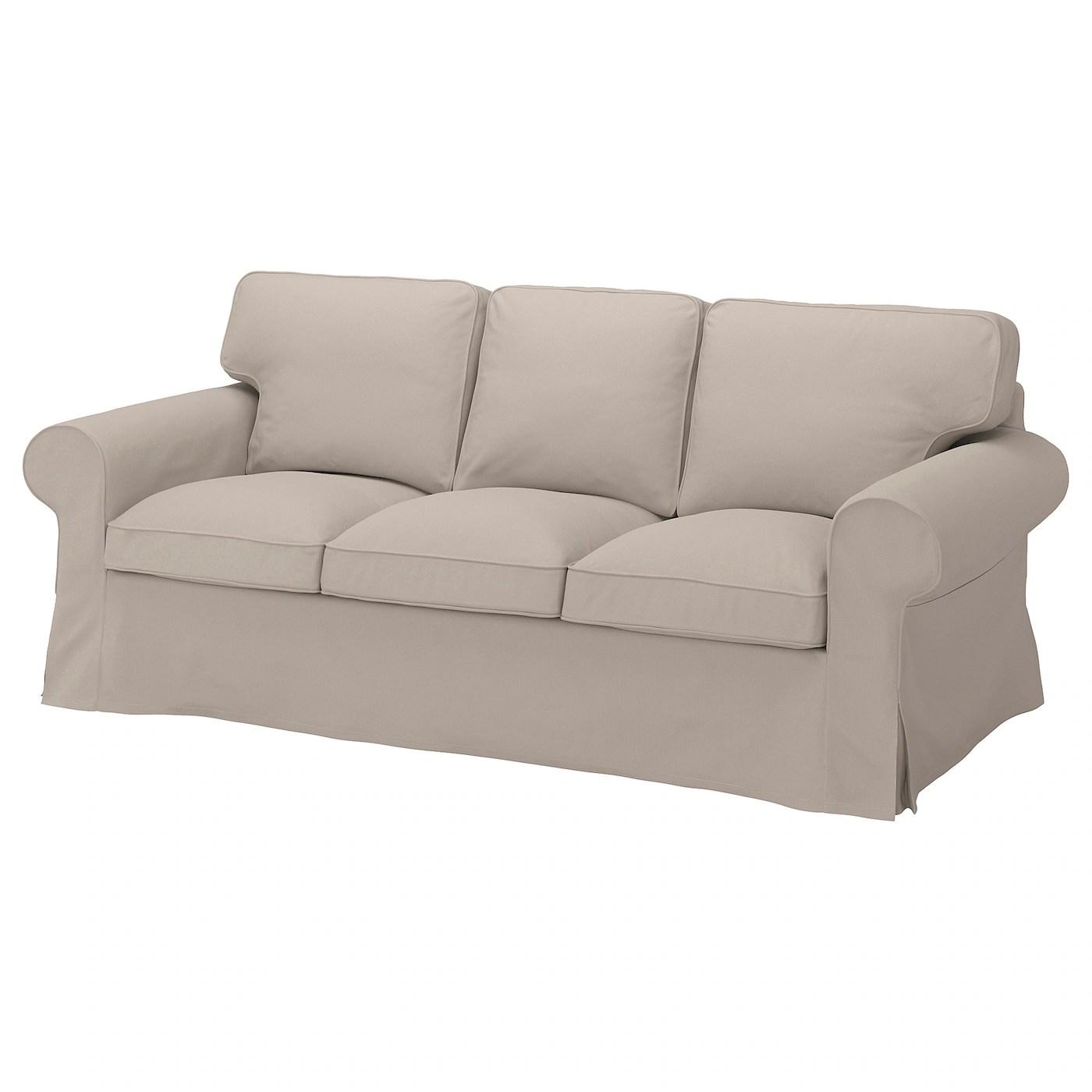 per tavoli, poltrone, divani, tende e laddove la tua fantasia vuole. Fodere Per Divani E Poltrone Ikea It