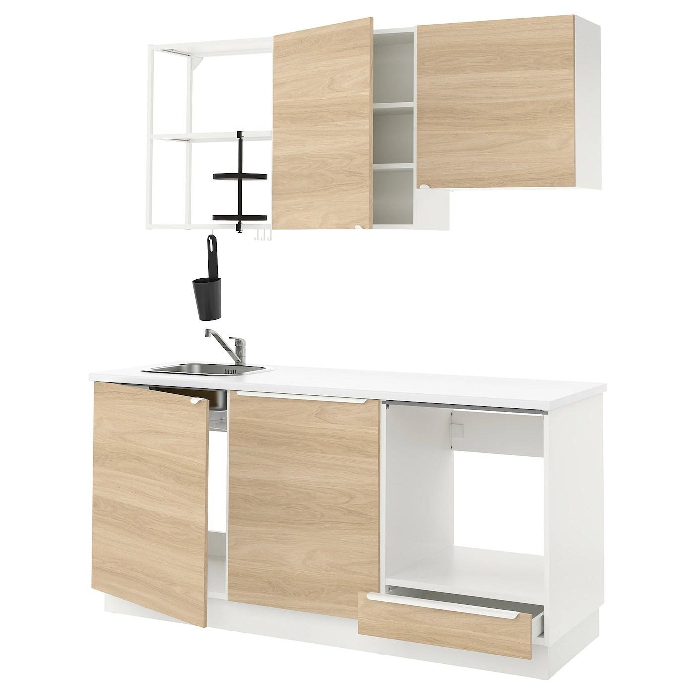 Nella collezione infatti potrai trovare piccoli mobili per cucina, mobiletti con ruote,. Cucine E Mobili Per Cucina Ikea It