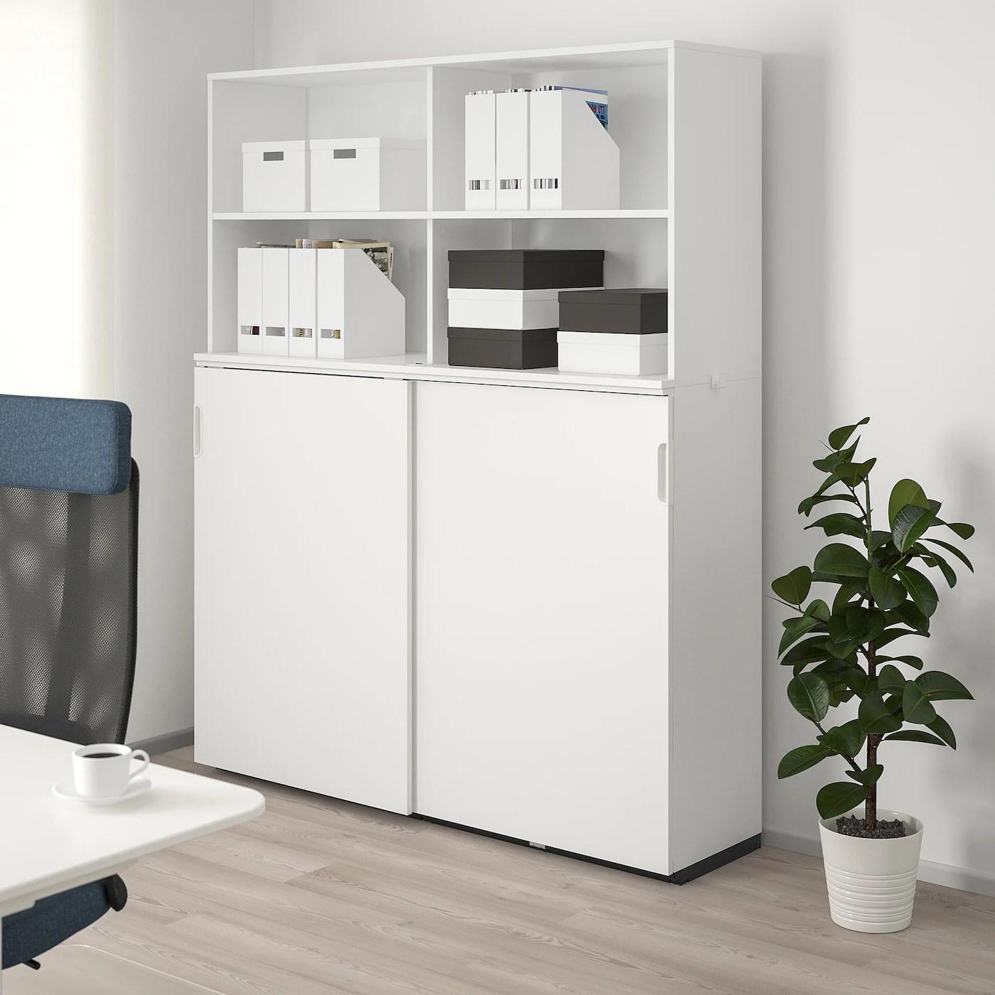 Tutte le novità del marchio low cost. Mobili Da Ufficio Ikea It
