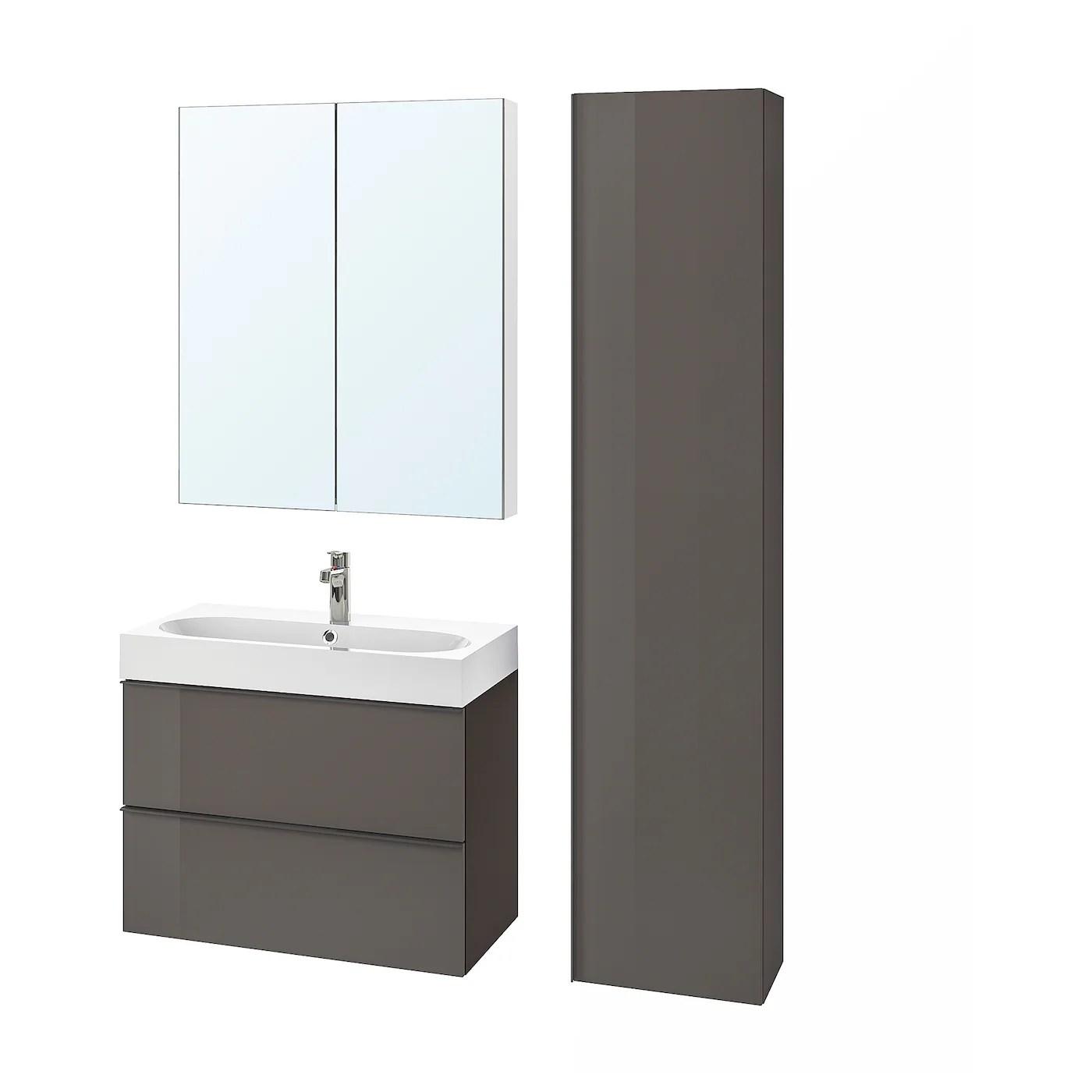 Bagno · italia · arte. Set Di Mobili Per Bagno Ikea It