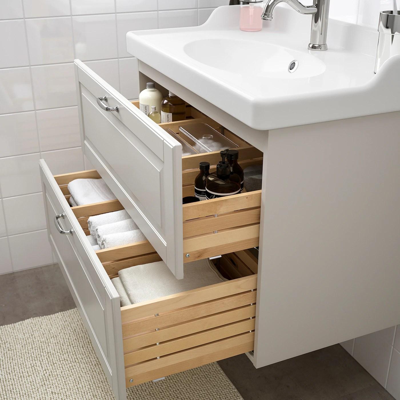 Prendi le misure e crea un ambiente funzionale e ben organizzato. النهاية سينما حامل Mobile Bagno Senza Lavabo Ikea Amazon Geishaevents Com