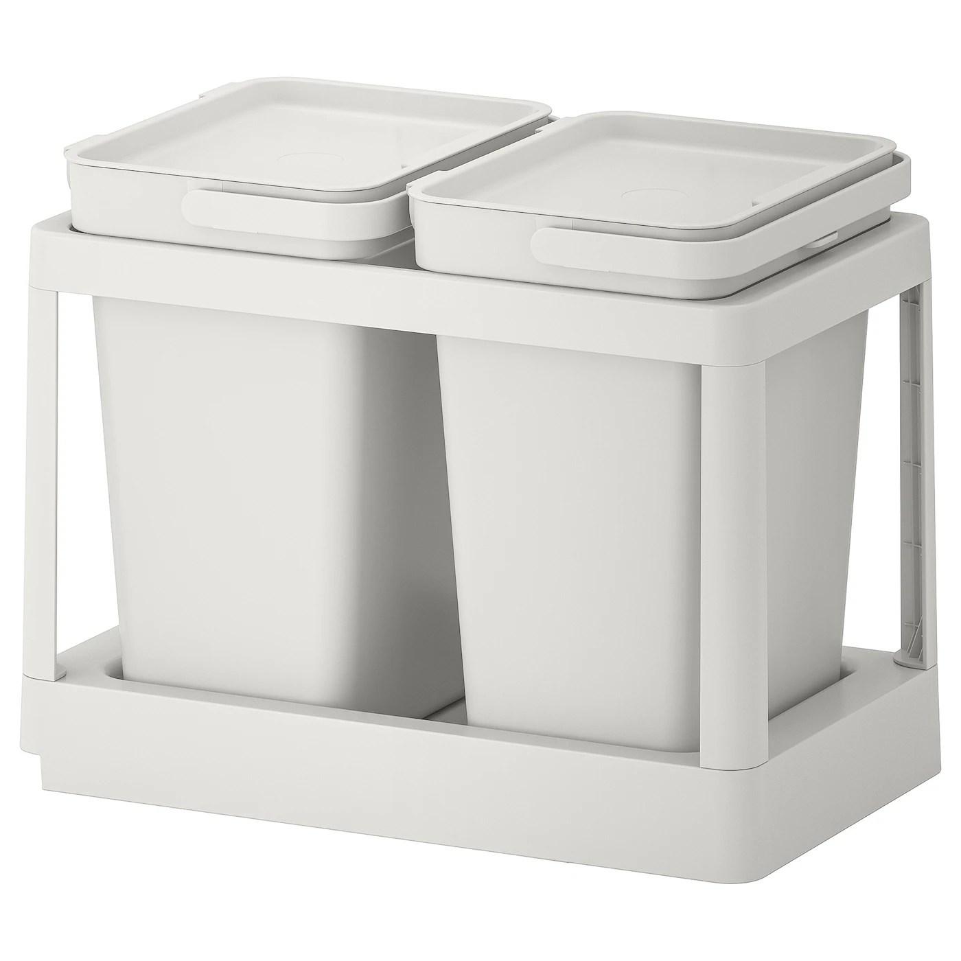 Tutto per l'arredamento della casa: Accessori Interni Per Mobili Da Cucina It Ikea It