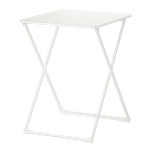 Tavolo Pieghevole Ikea Design Per La Casa E Idee Per Interni