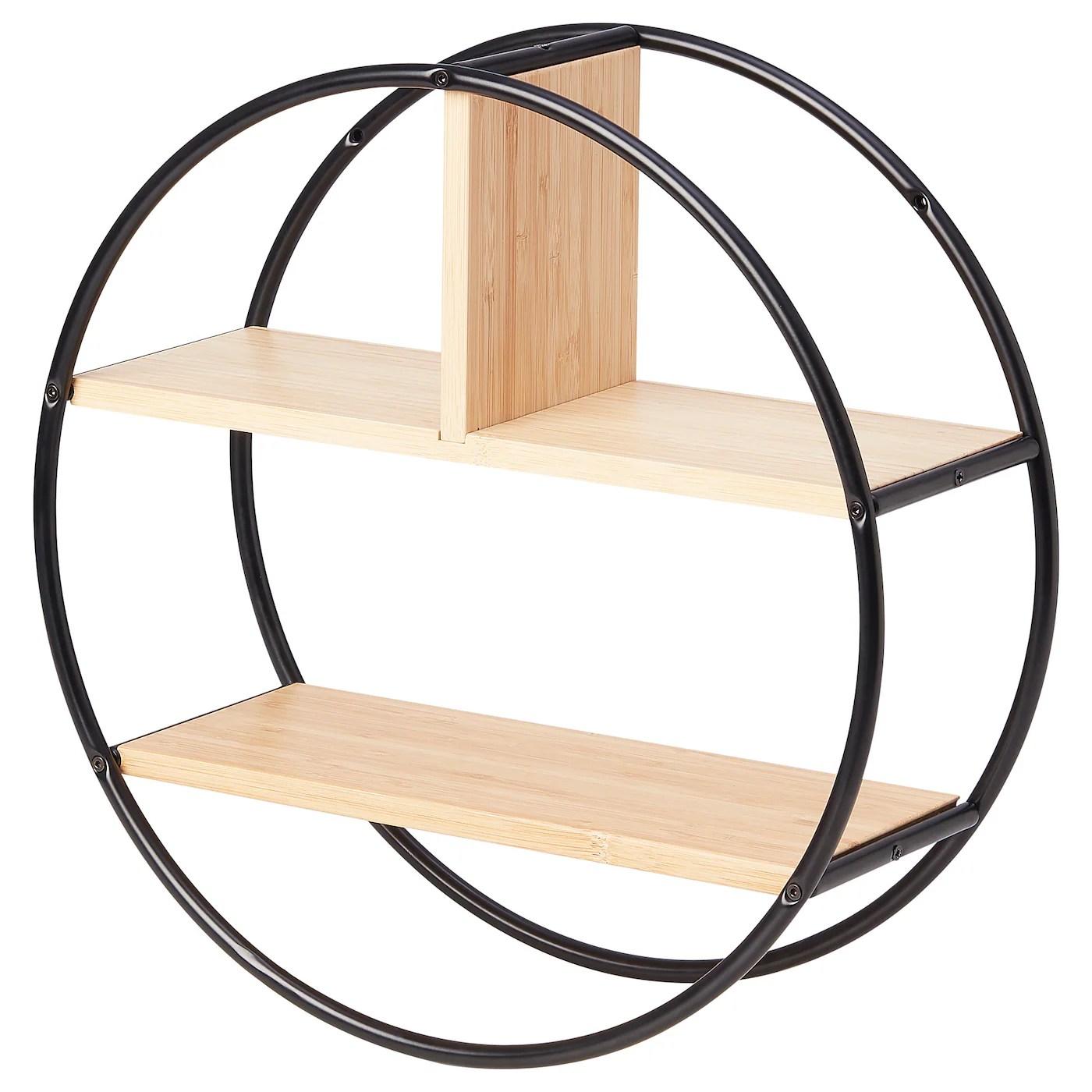 Progettazione e costruzione tavoli basculanti; Mensole Da Parete Ikea It