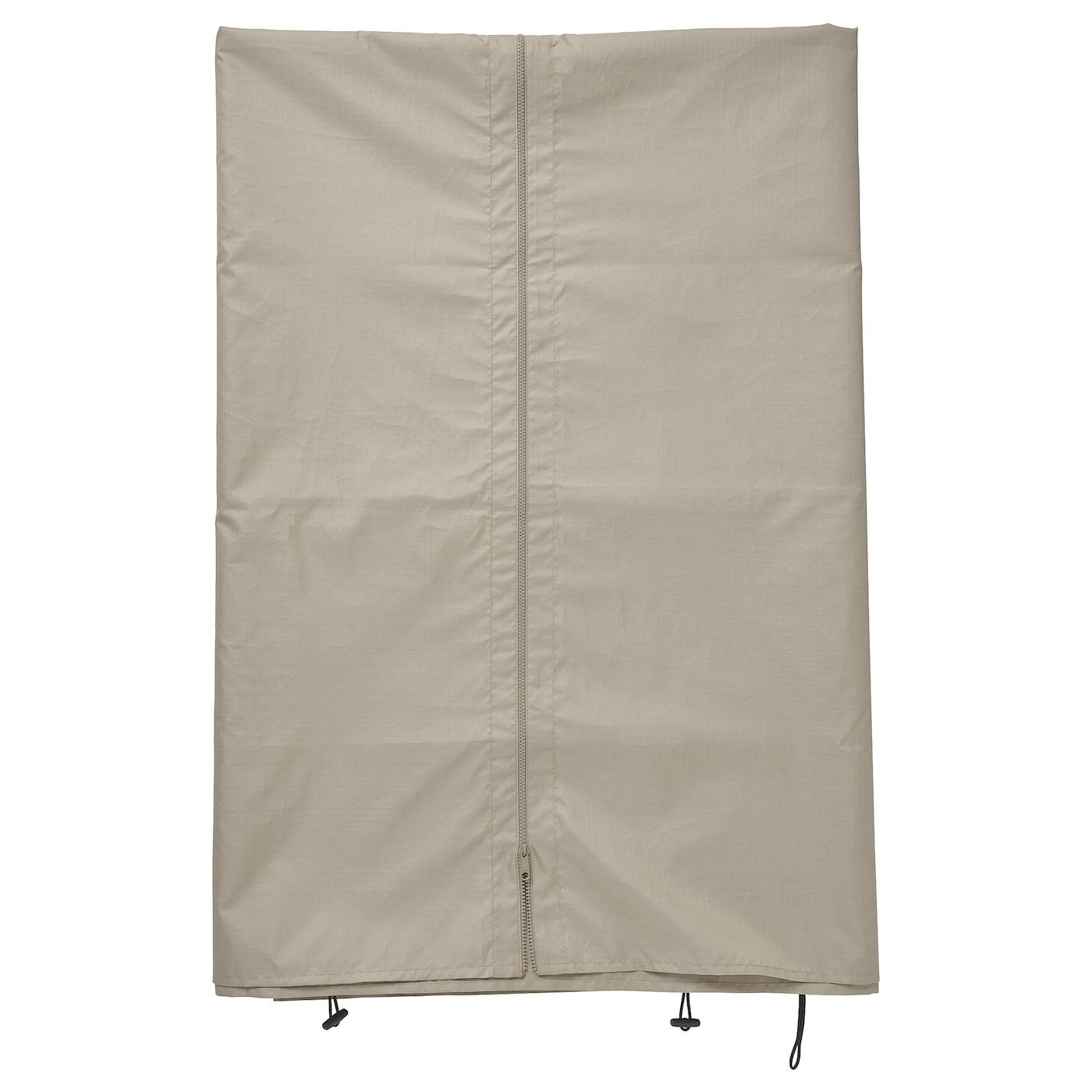Vediamole in questo catalogo di tende. Himmelso Tenda Per Gazebo Grigio Beige Ikea It