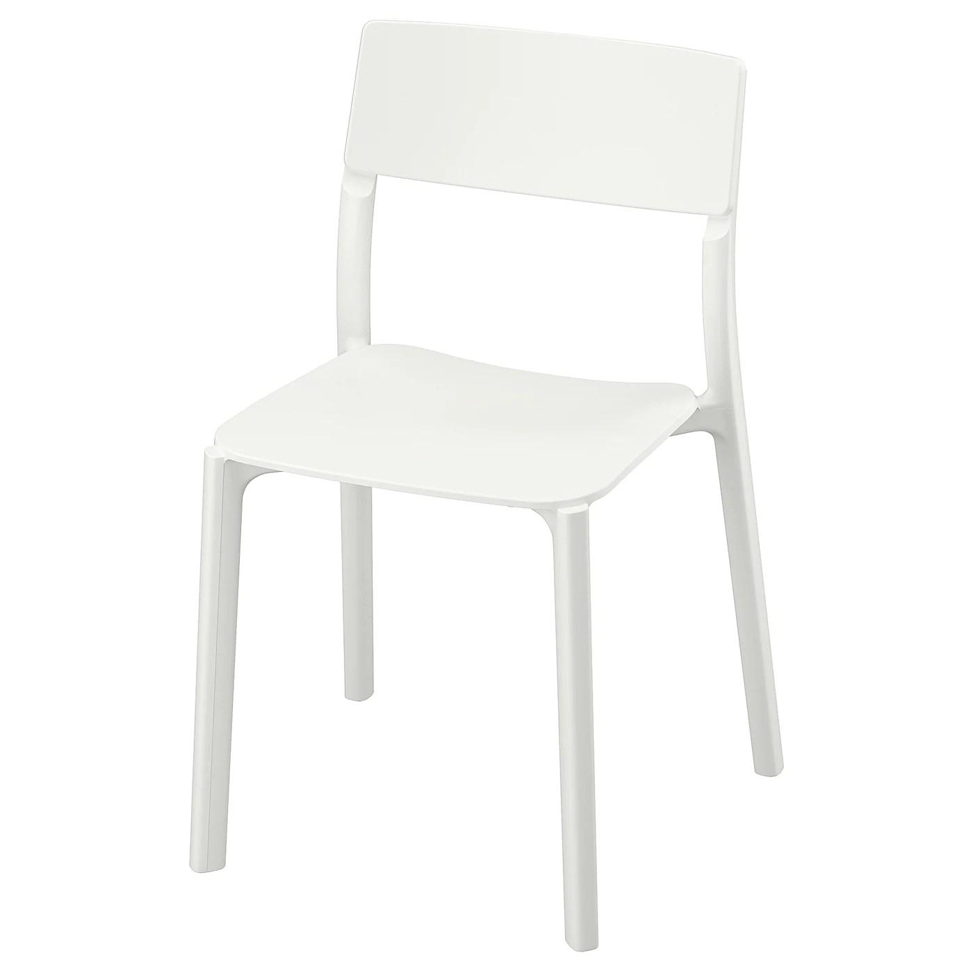 Nel vasto assortimento di sedie ikea troverai la soluzione perfetta per ogni stile e attività, dalle classiche sedie imbottite a quelle pieghevoli salvaspazio. Sedie Sala Da Pranzo Ikea It
