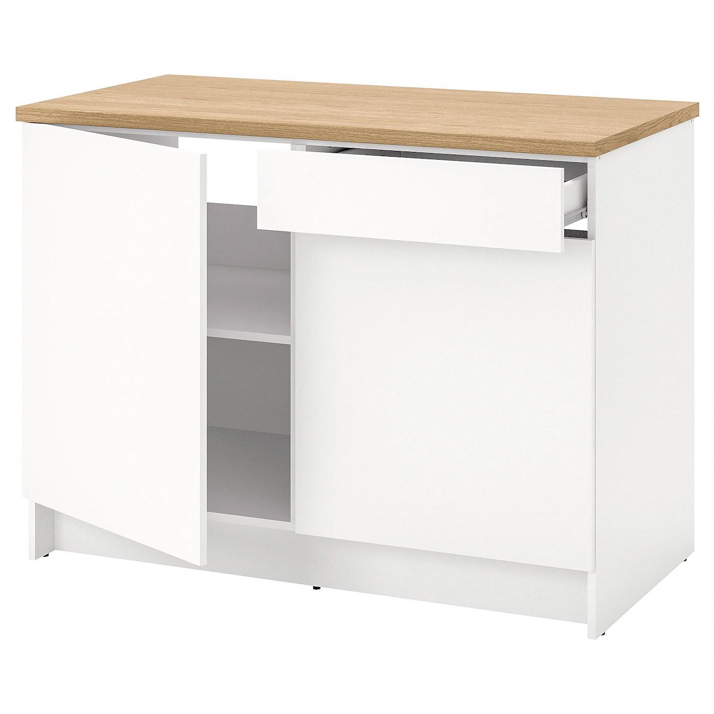 Mobili da cucina al miglior prezzo. Cucine E Mobili Per Cucina Ikea It