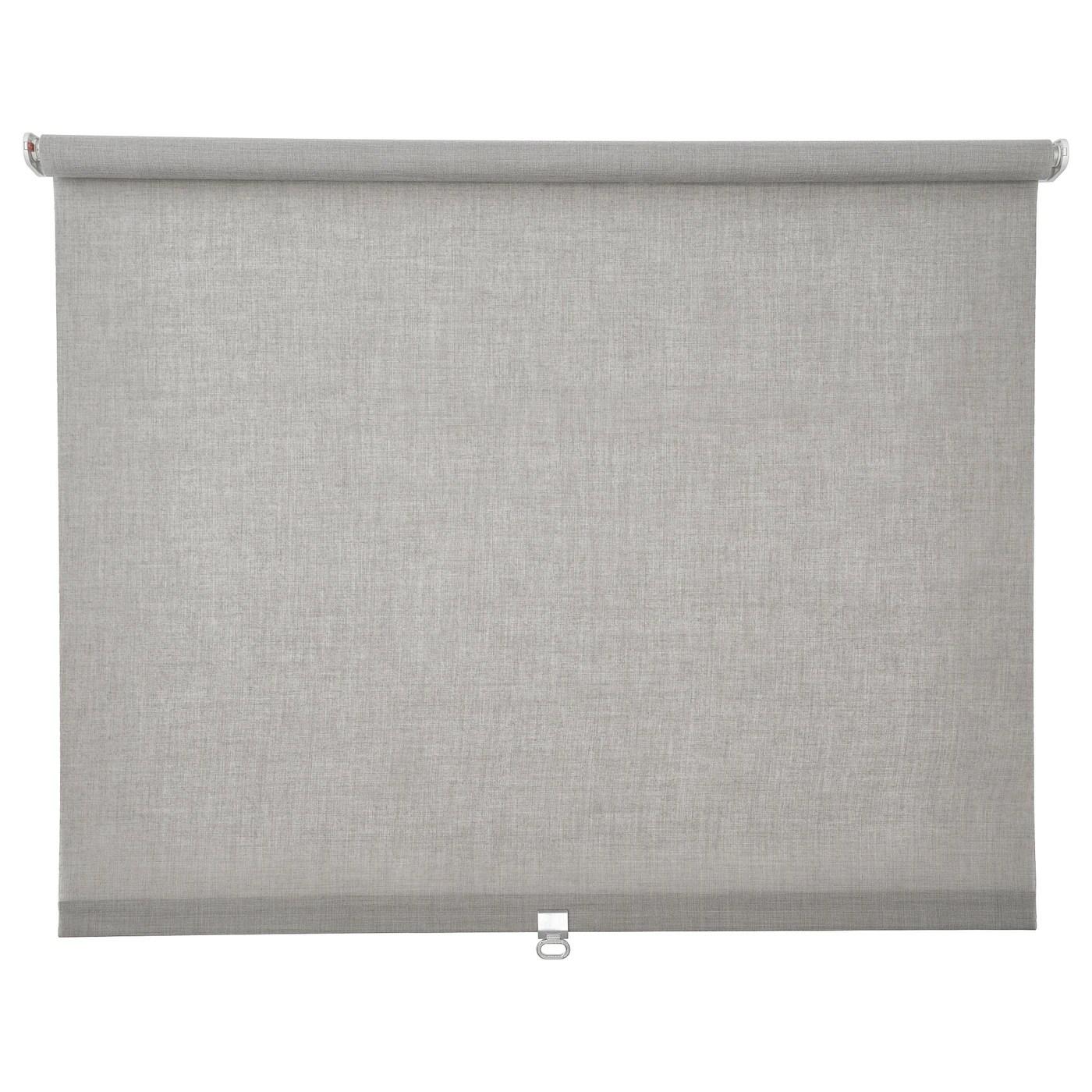 Scopri la nostra vasta scelta di tende a rullo per interni per filtrare o occultare la luce nella tua stanza. Tende A Rullo Ikea It