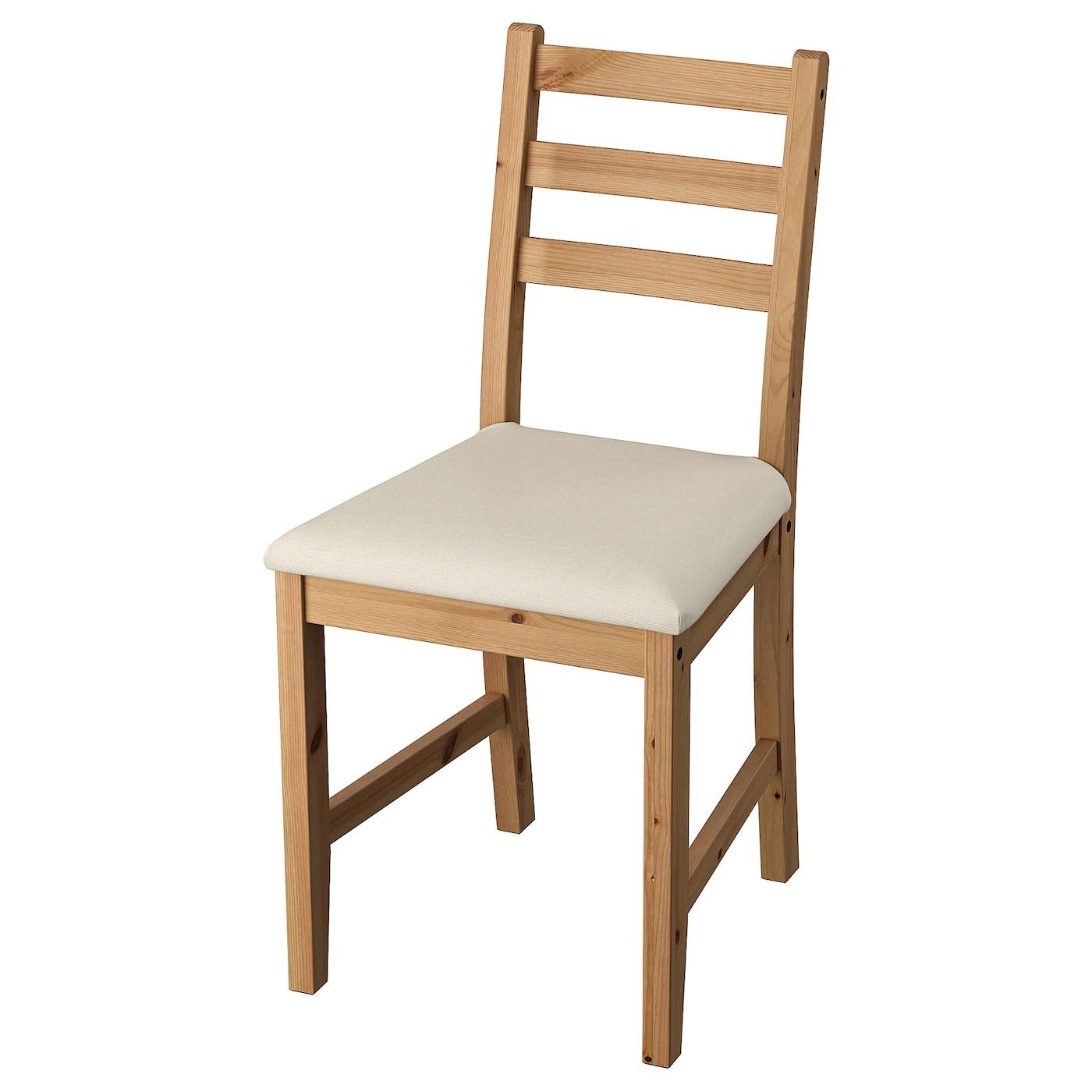 Catalogo ikea sedie per bambini. Sedie Sala Da Pranzo Ikea It