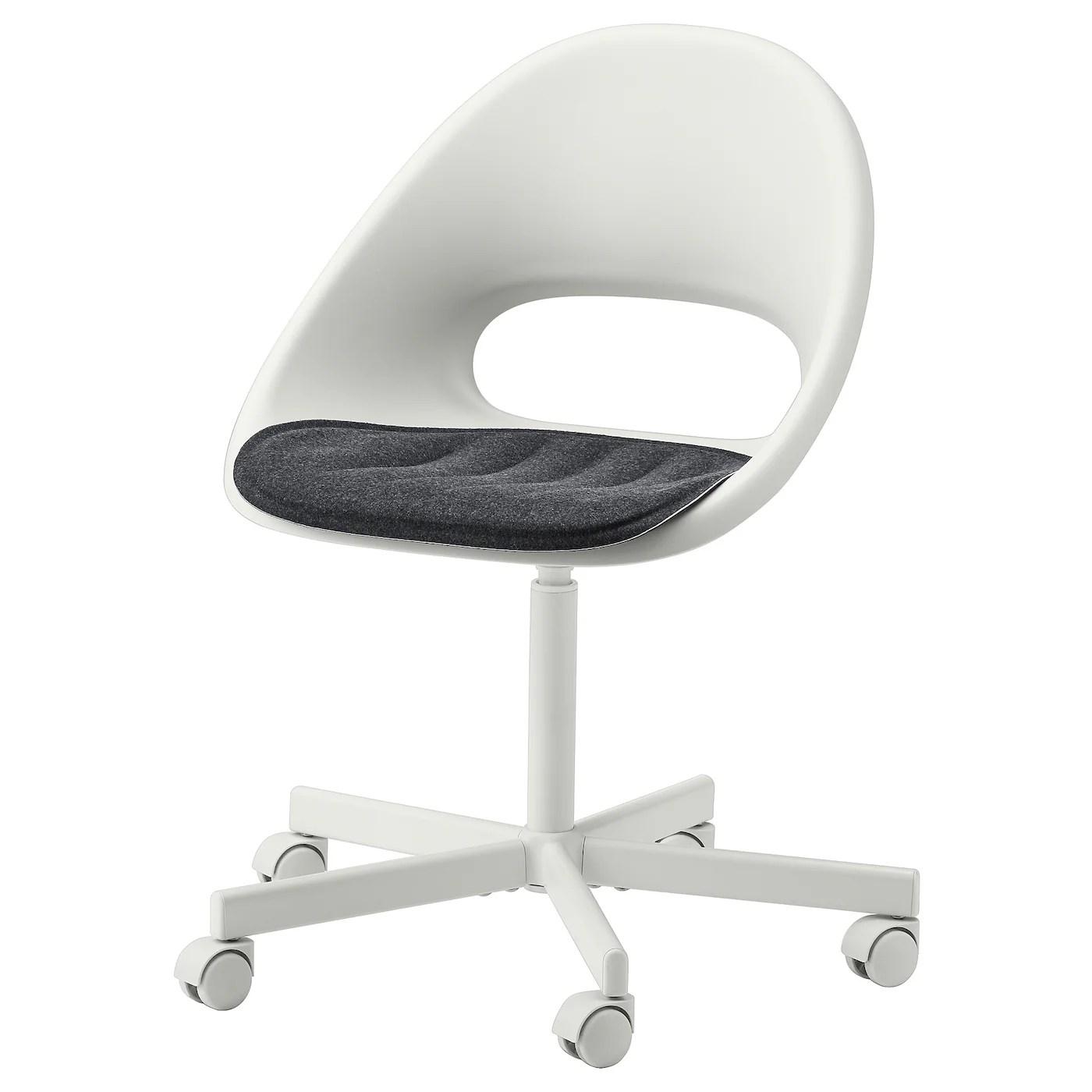 Cinque motivi per cui non vale la pena una sedia ufficio ikea economica. Sedie Da Scrivania Ikea It