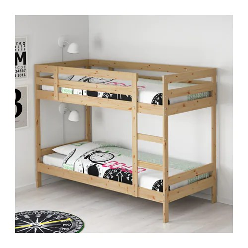 Letto Ikea A Castello Design Per La Casa E Idee Per Interni