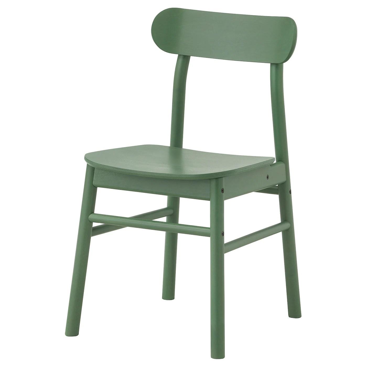 L'assortimento di mobili da esterno di ikea comprende comode sedie in tanti stili, materiali e forme diverse, sia per gli adulti che per i bambini. Sedie Sala Da Pranzo Ikea It