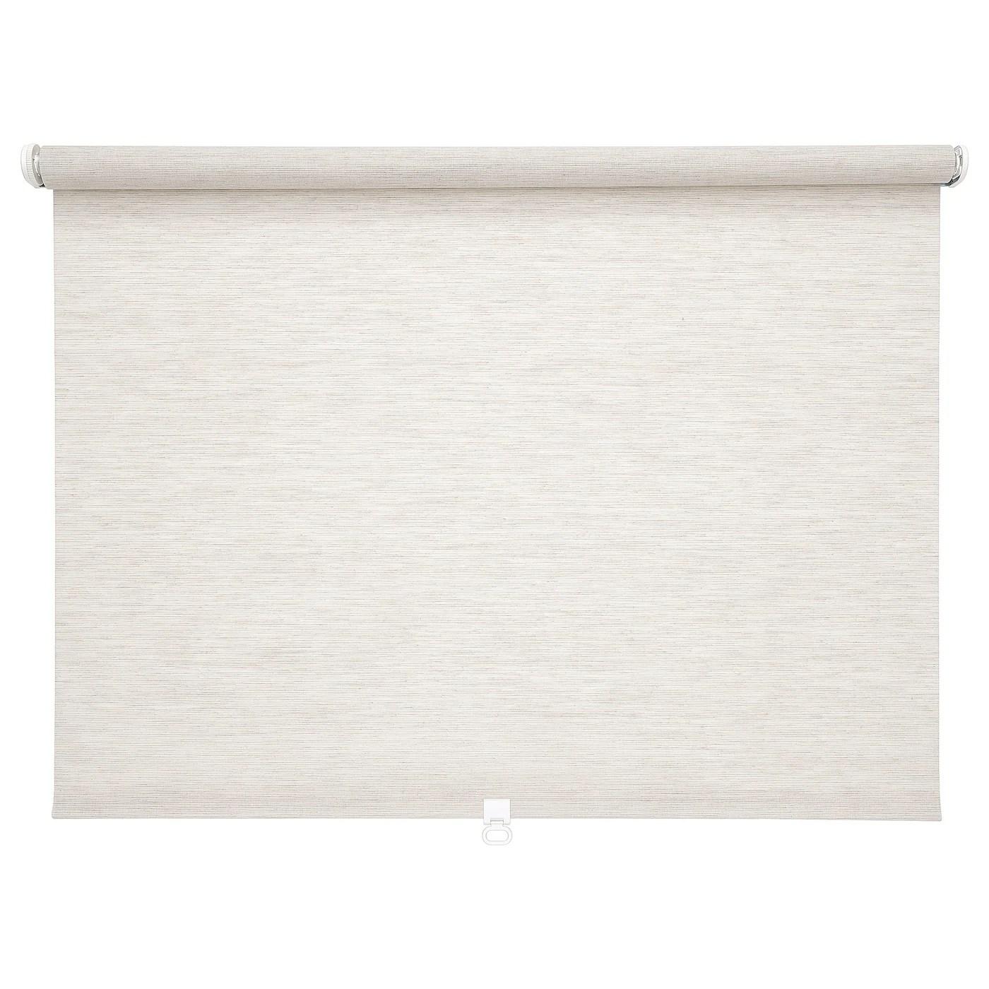 Un'ampia gamma di tende da sole è disponibile presso i negozi obi e nello shop online: Tende A Rullo Ikea It