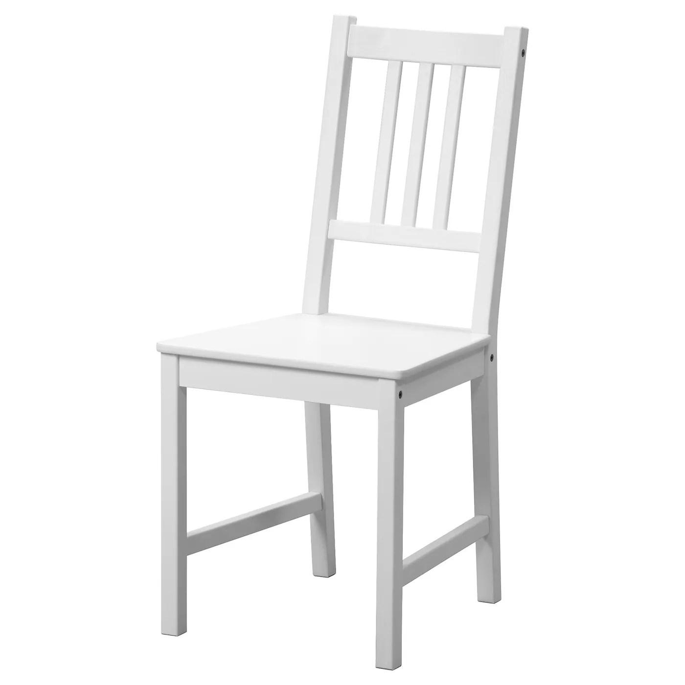 sedie sala da pranzo ikea. Sedie Sala Da Pranzo Ikea It