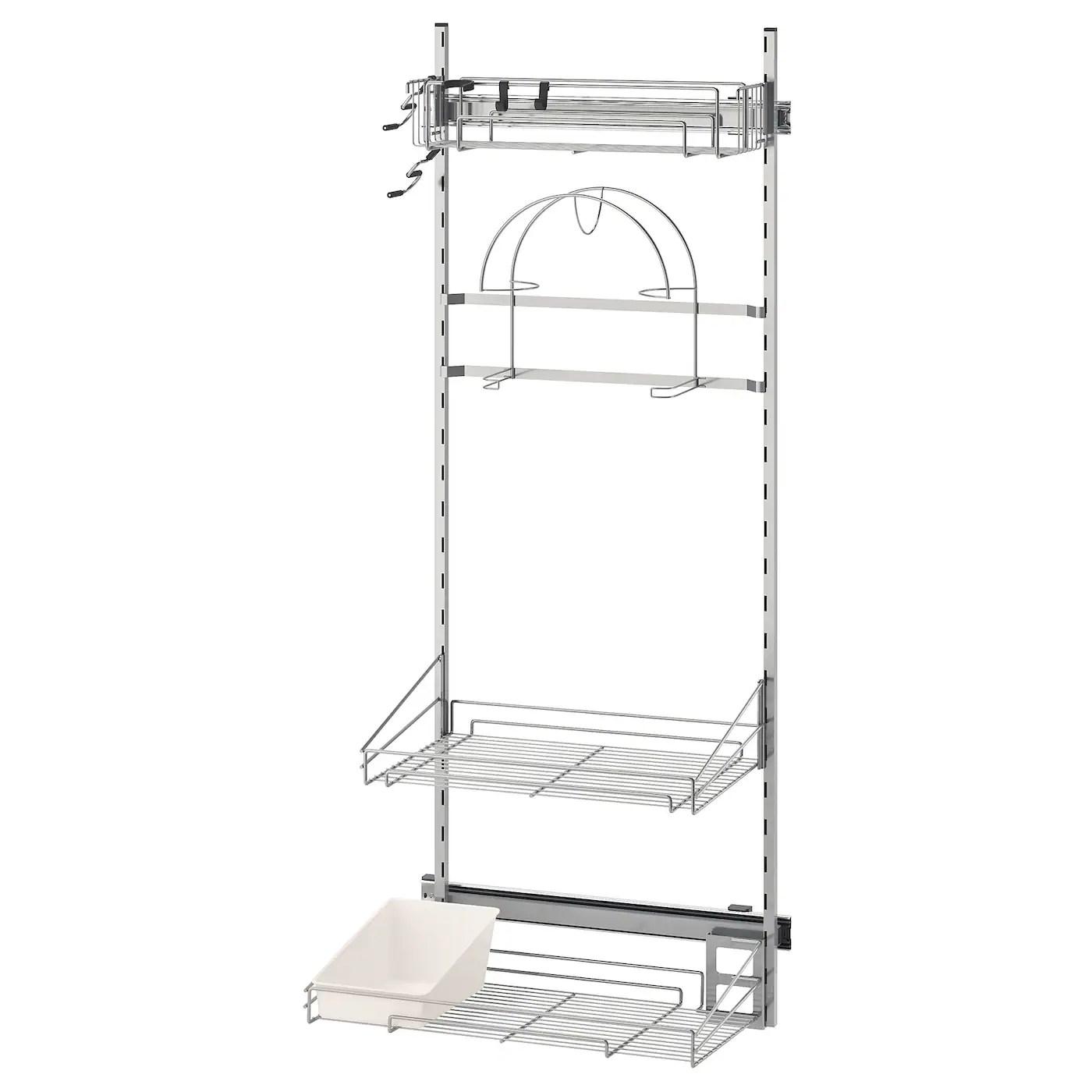 33 modelli di cucine ikea: Utrusta Accessori Interni Prodotti Pulizie Ikea It