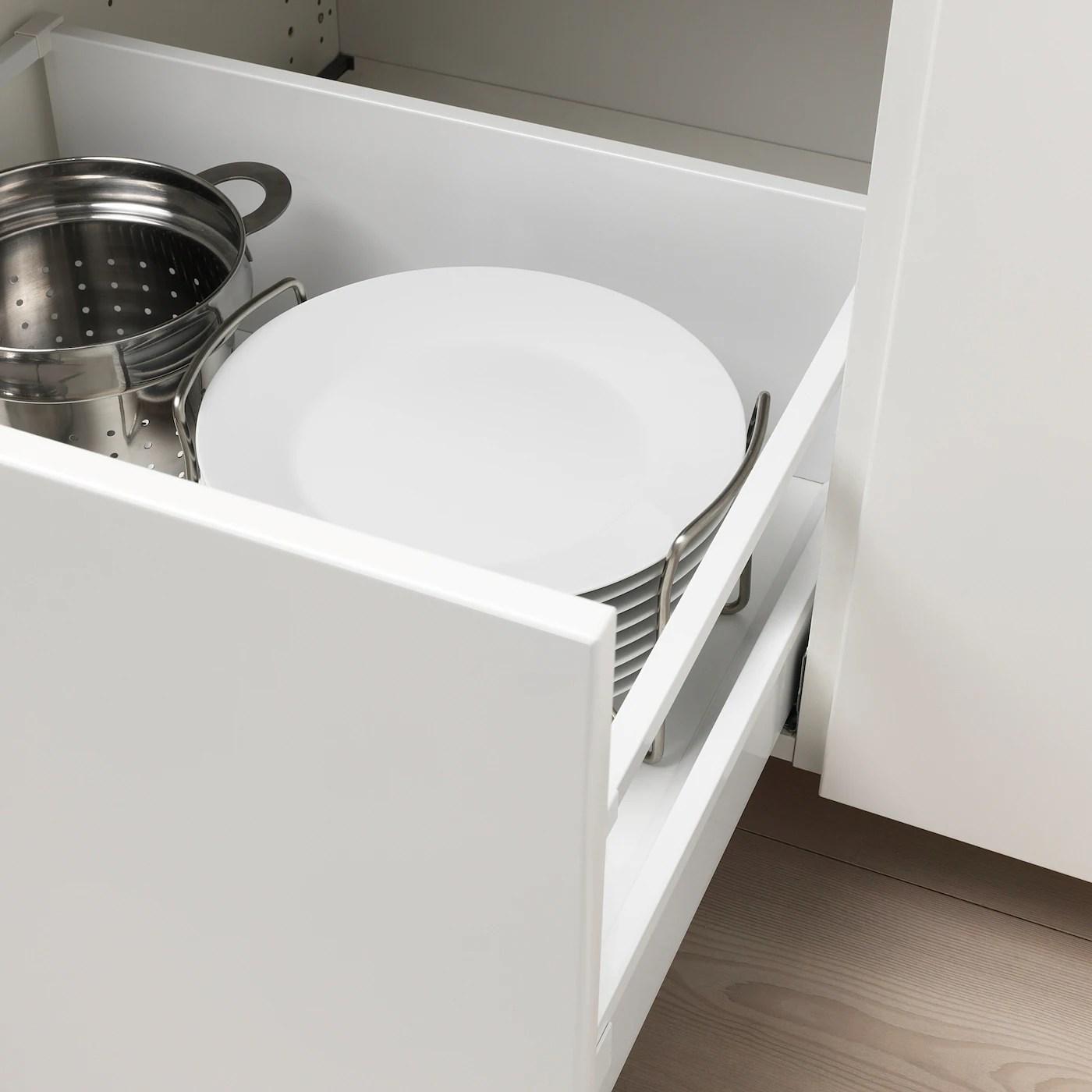 Vi presentiamo tutto il catalogo proposto dal. Accessori Interni Per Mobili Da Cucina It Ikea It