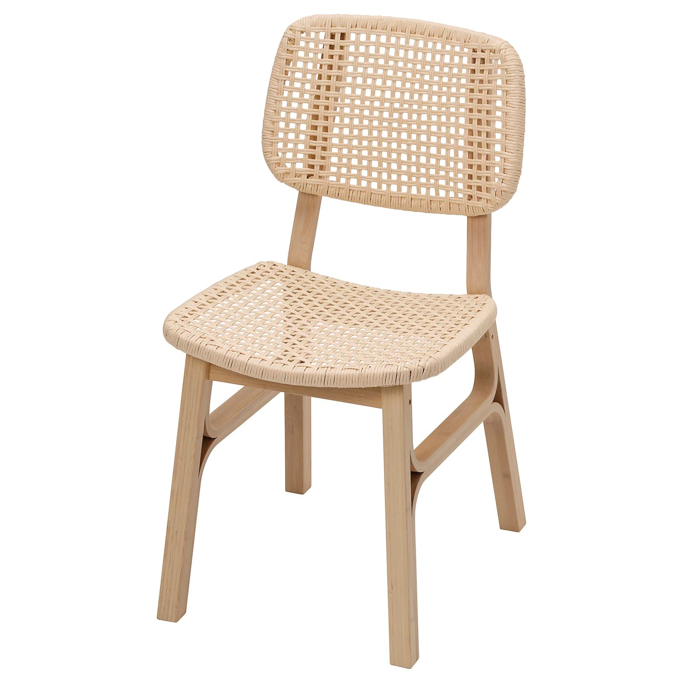 ikea sells chairs i wanted but they were more than i wanted to spend. Sedie Sala Da Pranzo Ikea It