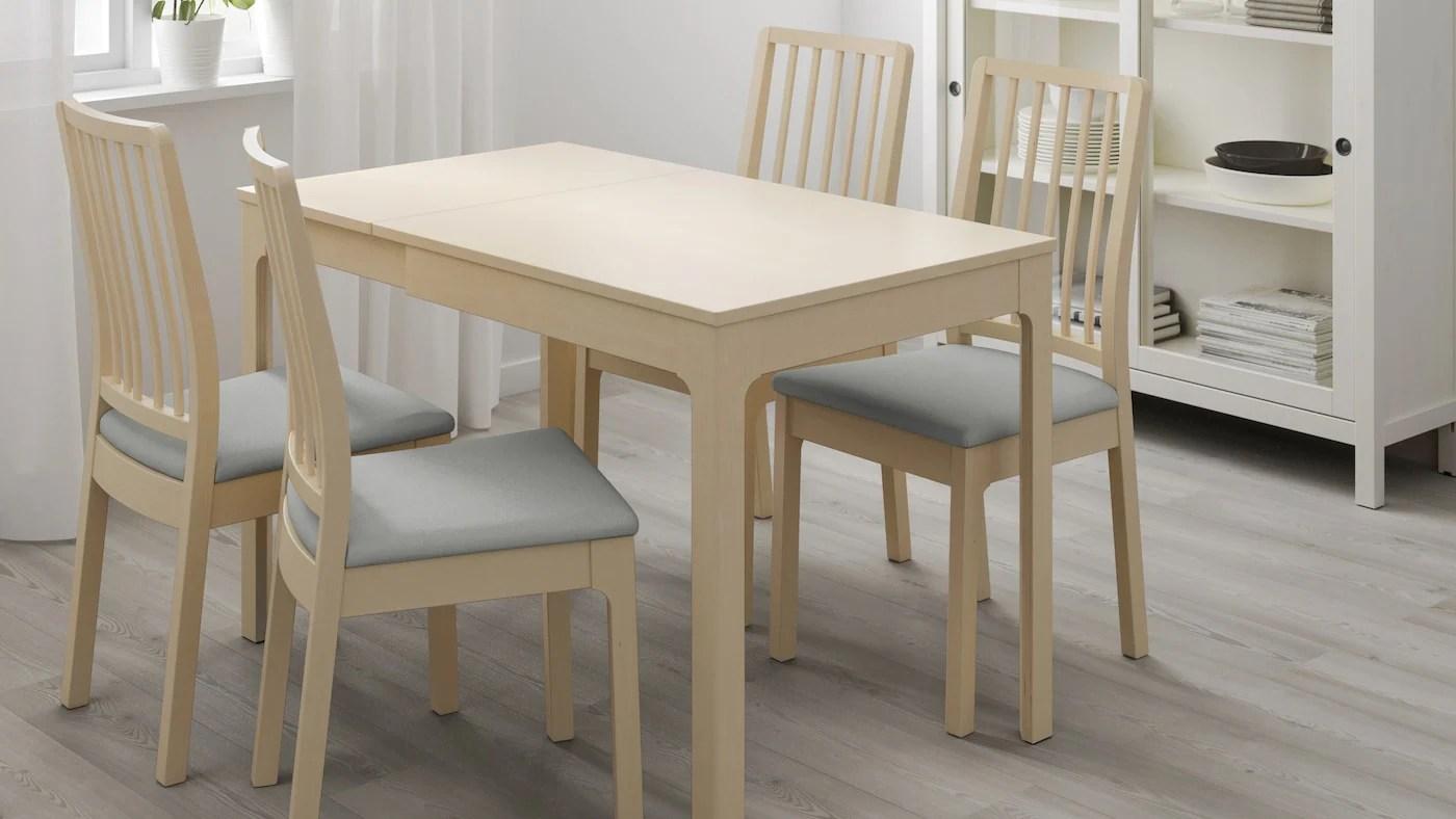Di mobili per arredo da esterno da comprare grazie a offerte del catalogo sul set per una casa che ha la fortuna di. Tavoli Ikea It