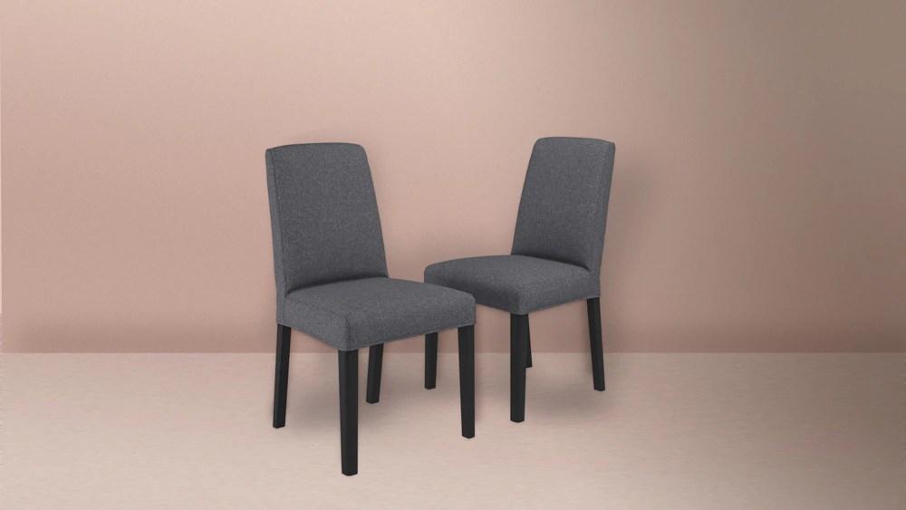 Sono disponibili in tantissimi modelli. Sedie Sala Da Pranzo Ikea It
