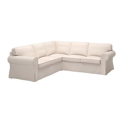 Ugaone Sofe Ikea