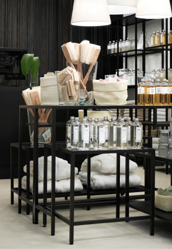 Furniture For Shops And Retail Ikea For Your Business Ikea