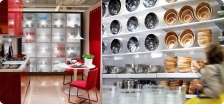Communication and Interior Design   IKEA Communication and Interior Design