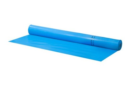 Ikea ondervloer laminaat db » goedkope meubels 2018 goedkope meubels