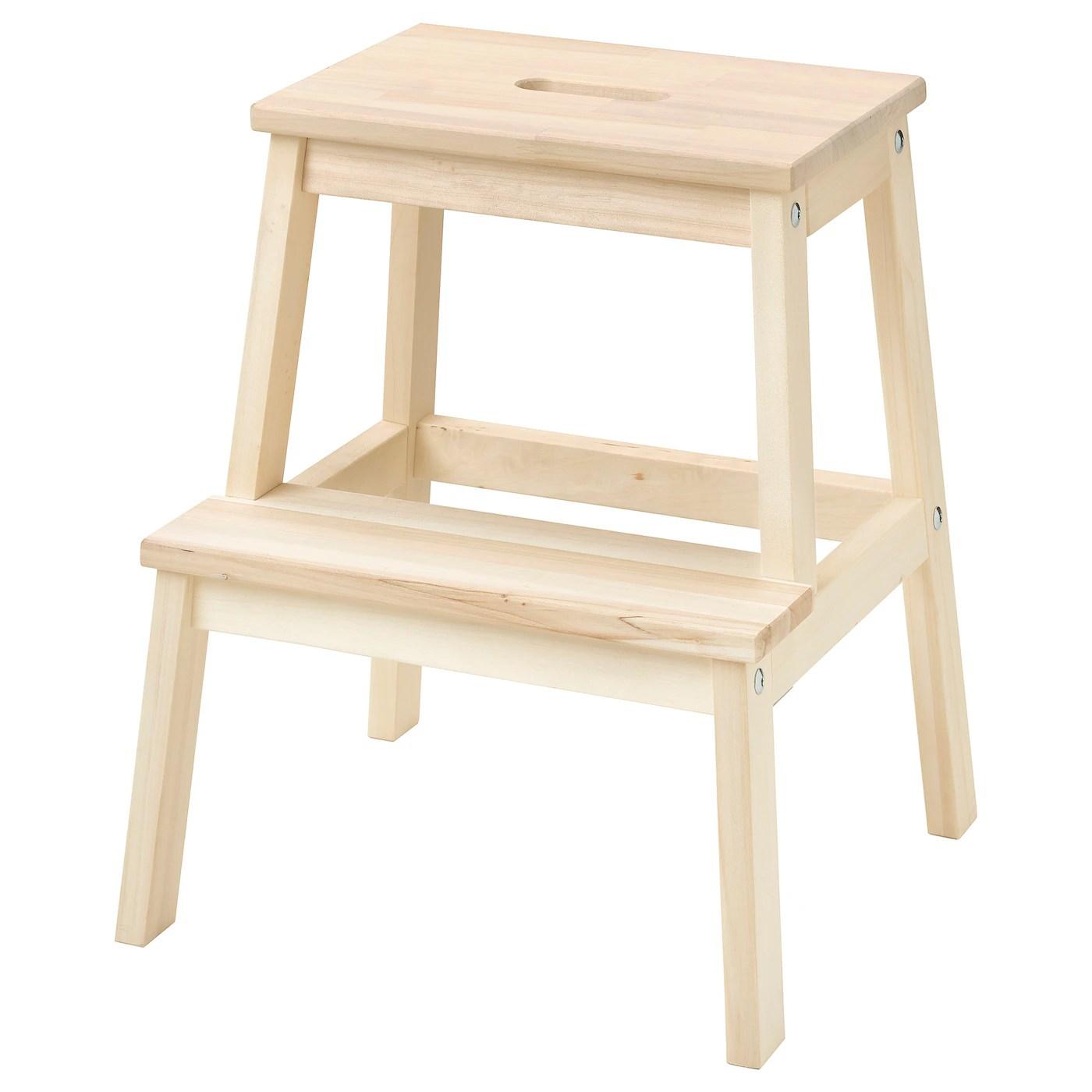 Https Www Ikea Com No No P Bekvaem Trappestige Asp 10225589 Ikea