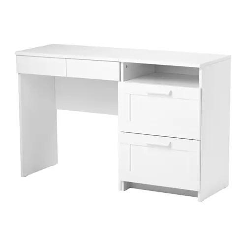 Brimnes Kommode Ikea 2021