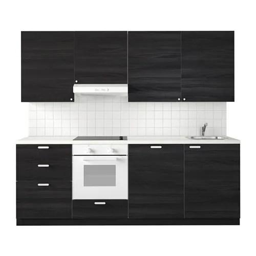 Ikea Kitchen 0 Apr