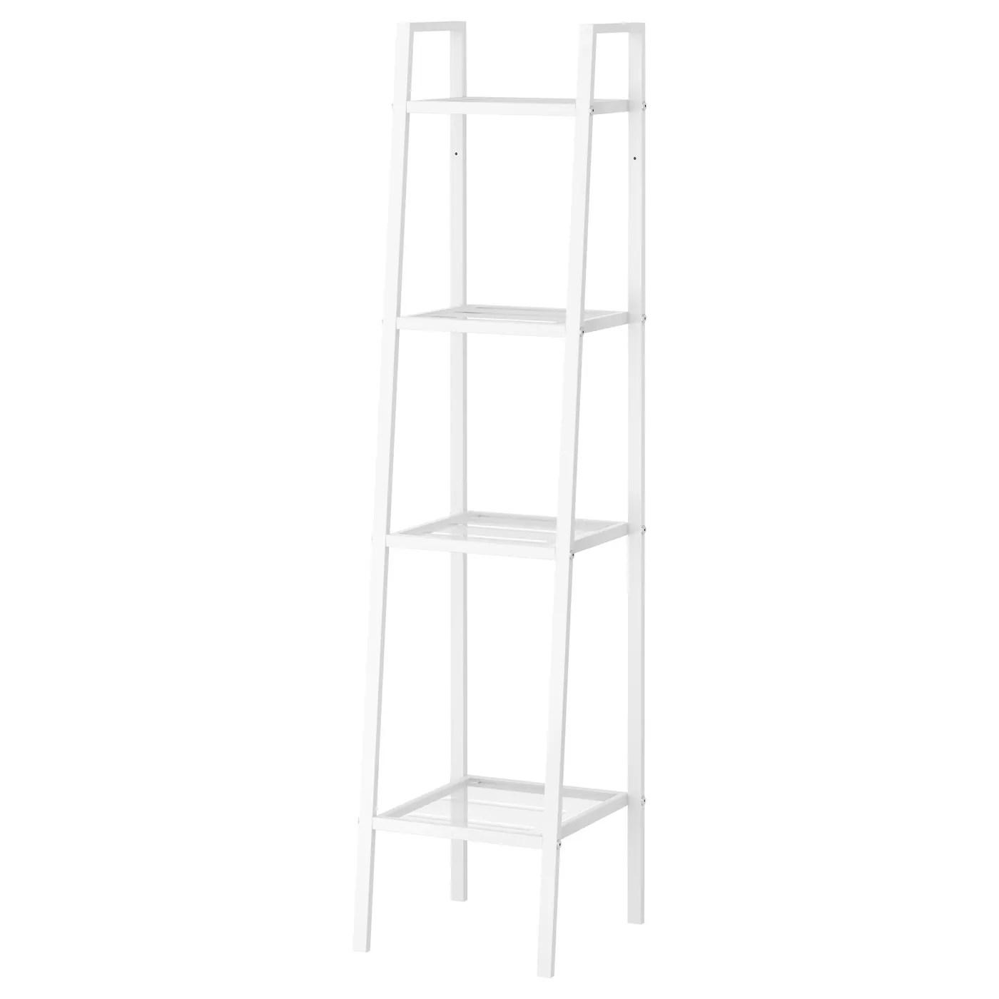 buy shelves shelving units storage