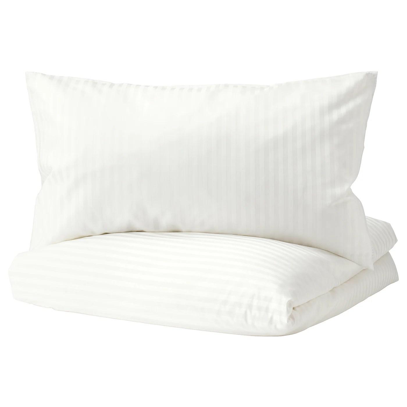 buy quilt cover sets online bedroom