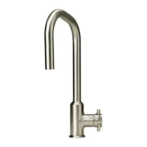 Inspiration Ikea Kitchen Faucet That Will Add Charm To Your Home Decor