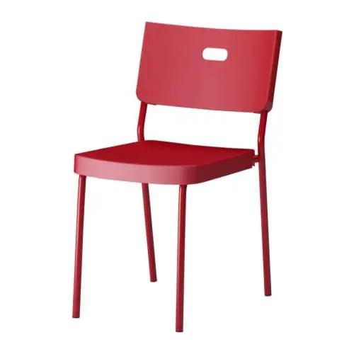 HERMAN kitchen chair IKEA