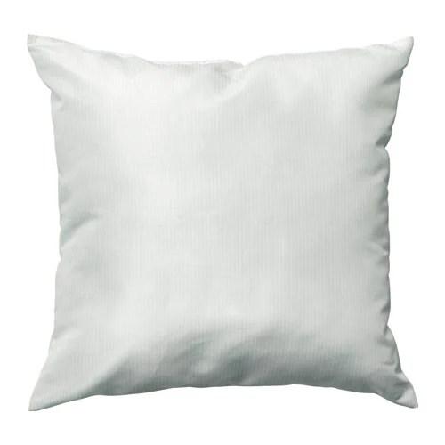IKEA PS 2017 Cushion IKEA