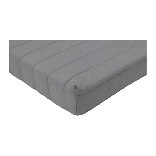 Ikea Ps LÖvÅs Mattress