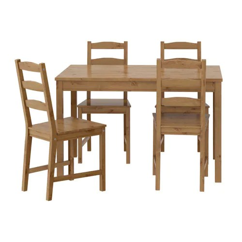 sedie da giardino ikea con divani per esterni ikea oscilla da. Drtaci42 Dining Room Tables And Chairs Ikea Hausratversicherungkosten