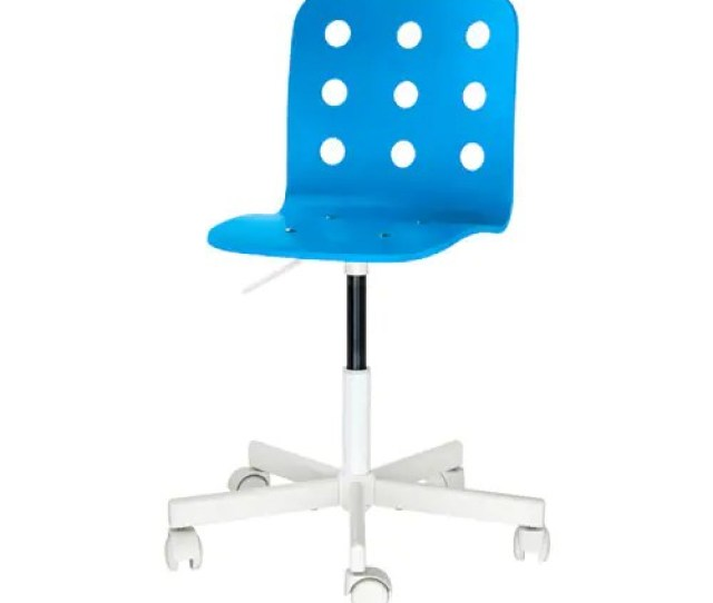Jules Childs Desk Chair