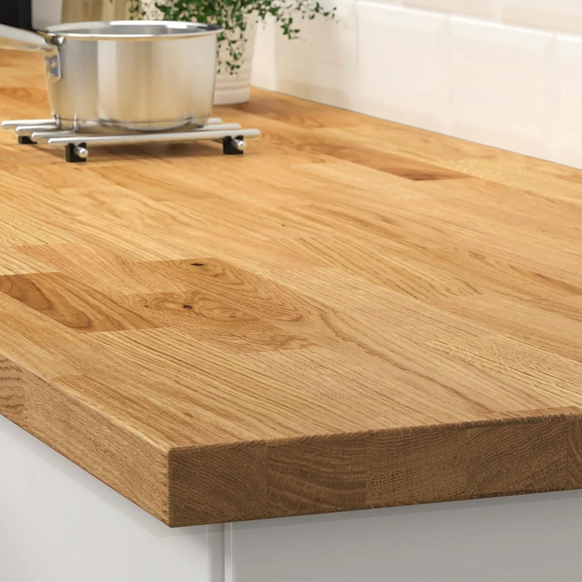oak veneer 1 2