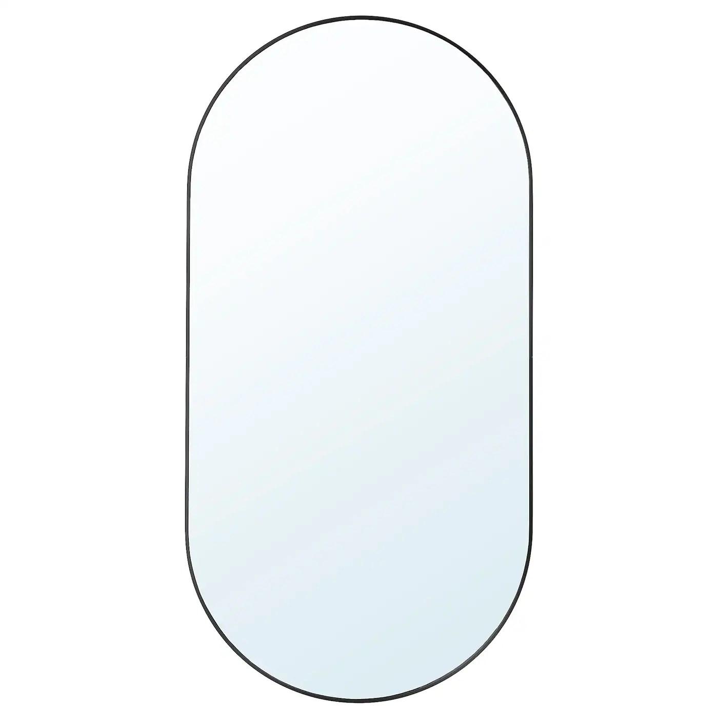 Mirrors Floor Full Length Vanity Ikea