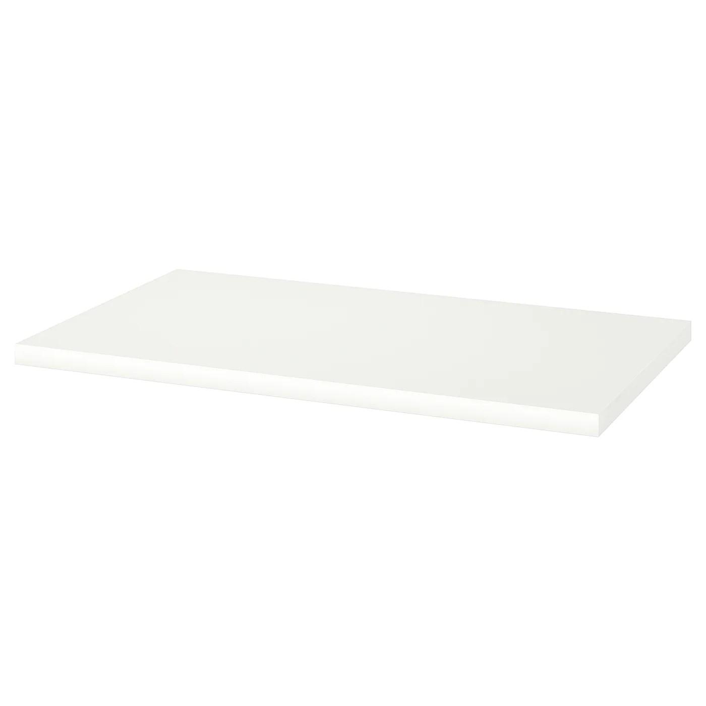 Linnmon Tabletop White 39 3 8x23 5 8 Ikea